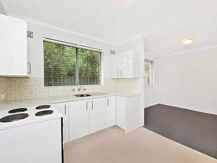 1/16 Burton Street, Concord 2137, NSW Apartment Photo