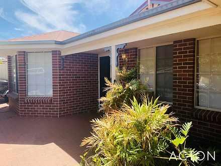 15 Williams Way, Australind 6233, WA House Photo