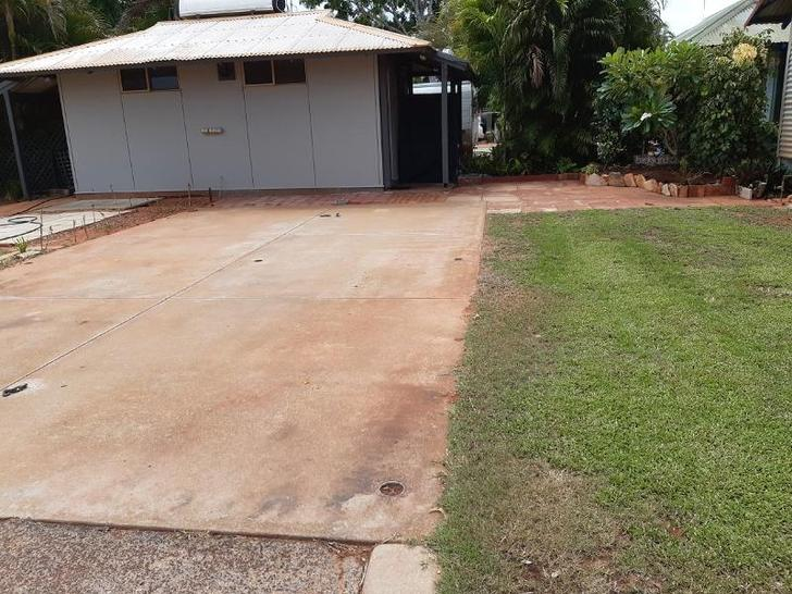 122 Port Drive, Broome 6725, WA Unit Photo