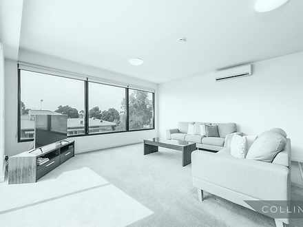 207/90 Epping Road, Epping 3076, VIC Apartment Photo