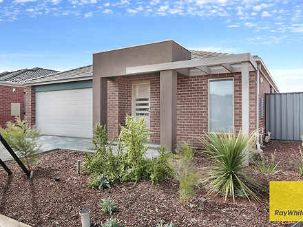 44 Brownlow Drive, Point Cook 3030, VIC House Photo