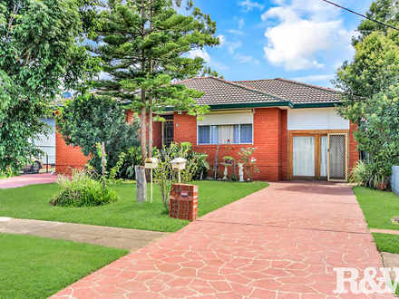 8 Wattle Place, Rooty Hill 2766, NSW House Photo