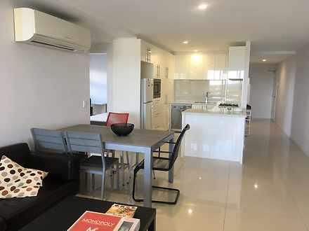 43/46 Sanders Street, Upper Mount Gravatt 4122, QLD Apartment Photo