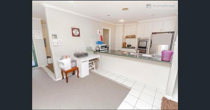 24 Stainsby Crescent, Roxburgh Park 3064, VIC House Photo