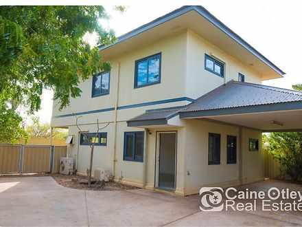 12B Godrick Place, South Hedland 6722, WA House Photo