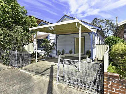 40 Dudley Street, Berala 2141, NSW House Photo