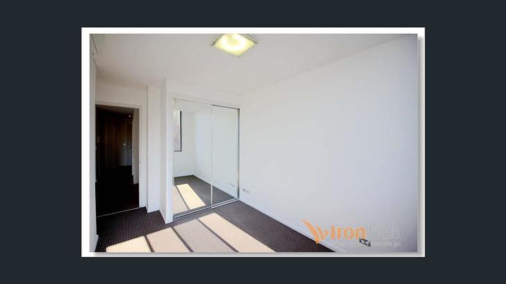 538/3 Loftus  Street, Arncliffe 2205, NSW Apartment Photo
