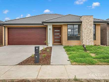 58 Closette Circuit, Tarneit 3029, VIC House Photo