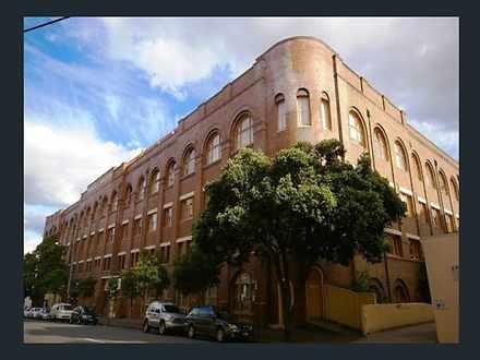 210/99 Jones  Street, Ultimo 2007, NSW Apartment Photo
