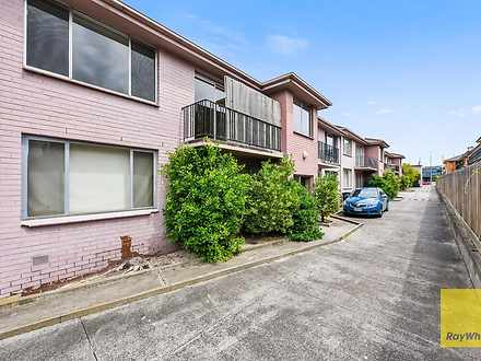 2/46 Princes Highway, Dandenong 3175, VIC Apartment Photo