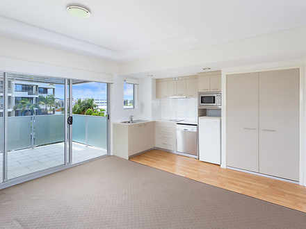 Spring Hill 4000, QLD Apartment Photo