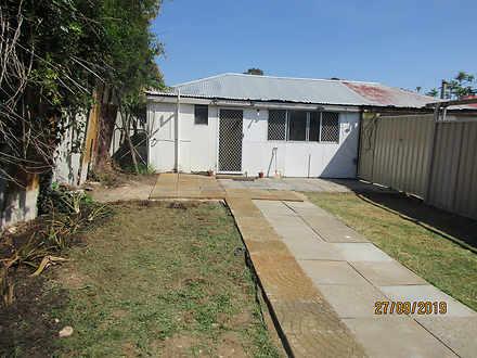 47A Morfitt Street, Mandurah 6210, WA House Photo