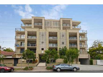 11 Grosvenor Road, Indooroopilly 4068, QLD Apartment Photo