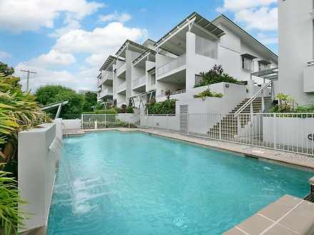 279 Moggill Road, Indooroopilly 4068, QLD Apartment Photo