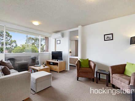 8/136 Park Street, St Kilda West 3182, VIC Apartment Photo