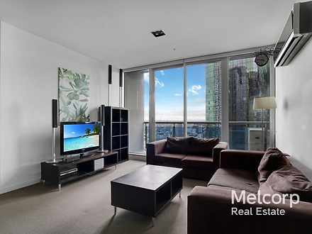 2807/483 Swanston Street, Melbourne 3000, VIC Apartment Photo