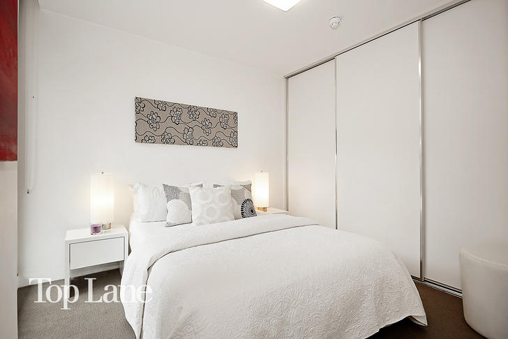 UNIT 202/15 Clifton Street, Prahran 3181, VIC Apartment Photo
