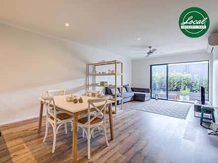 8 Tempera Place, Yarrabilba 4207, QLD House Photo