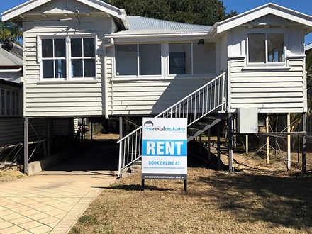 178 Kent Street, Rockhampton City 4700, QLD House Photo