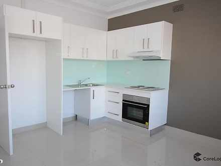 142A Centaur, Revesby Heights 2212, NSW Apartment Photo