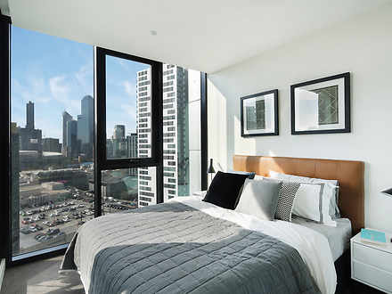 2302/45 Clarke Street, Southbank 3006, VIC Apartment Photo