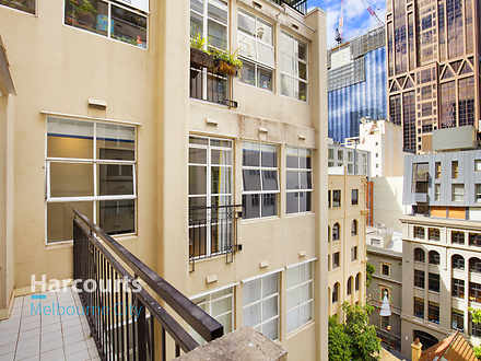 819/422 Collins Street, Melbourne 3000, VIC Apartment Photo