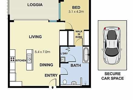 7a5a47f04fc9809f49eeb0e2 floor plan 2379 60057d4940d54 1610972562 thumbnail