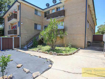 7/64 Fairmount Street, Lakemba 2195, NSW Apartment Photo