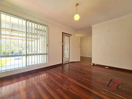 40B Porlock Way, Karrinyup 6018, WA Duplex_semi Photo