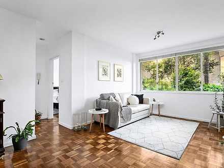 15/372 Edgecliff Road, Woollahra 2025, NSW Apartment Photo
