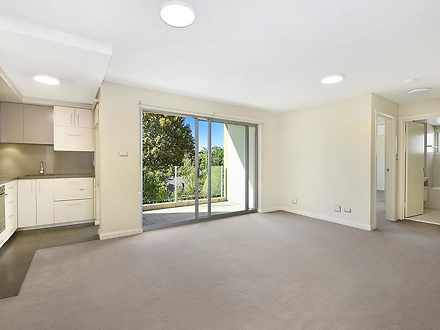 14/39 Rosalind Street, Cammeray 2062, NSW Apartment Photo