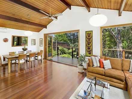 10 Ignatius Road, Lindfield 2070, NSW House Photo