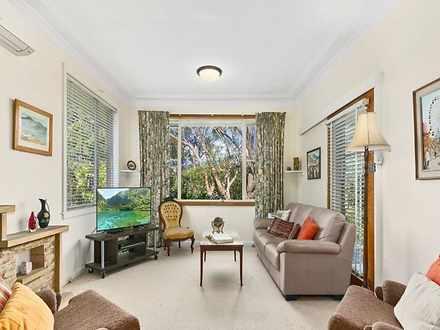 9 Haywood Street, Epping 2121, NSW House Photo