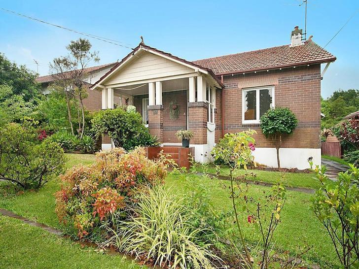 17 Wyralla Avenue, Epping 2121, NSW House Photo
