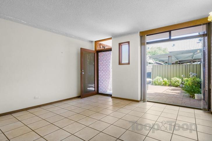 36A Dukes Lane, Adelaide 5000, SA Townhouse Photo