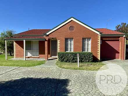 1/14 Graetz Court, Lavington 2641, NSW Unit Photo