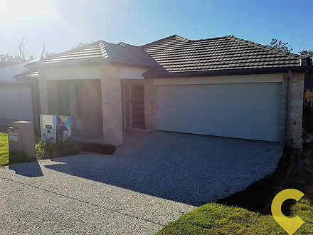 9 Japoon Street, North Lakes 4509, QLD House Photo
