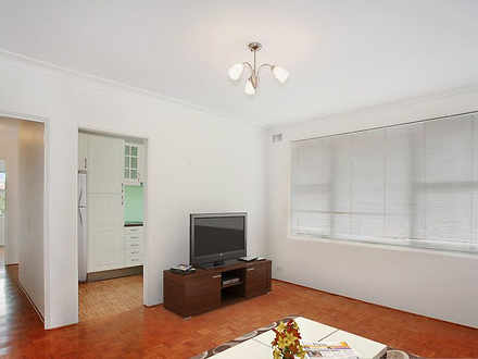 10/35-37 Cobar Street, Dulwich Hill 2203, NSW Apartment Photo