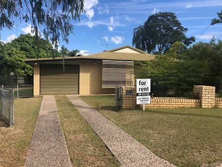 3 Beal Avenue, Frenchville 4701, QLD House Photo