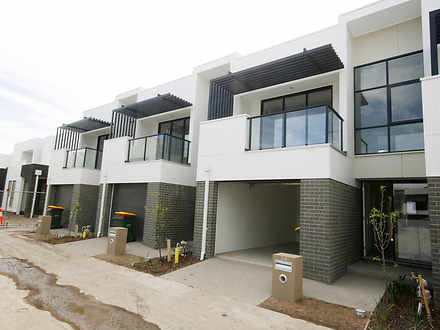 24 Quarter Circuit, Springvale 3171, VIC Townhouse Photo