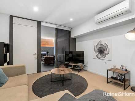 118/850 Bourke Street, Waterloo 2017, NSW Apartment Photo