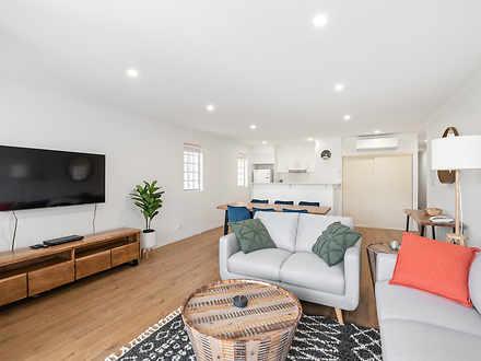 14/42 Cordelia Street, South Brisbane 4101, QLD Apartment Photo