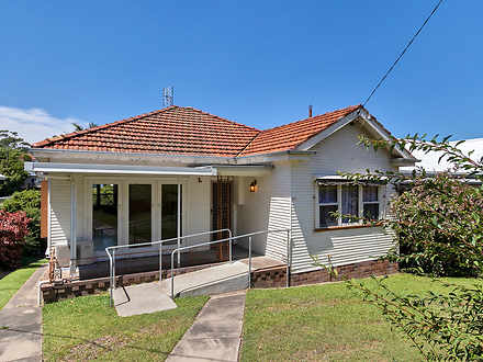 16 Kahibah Road, Highfields 2289, NSW House Photo