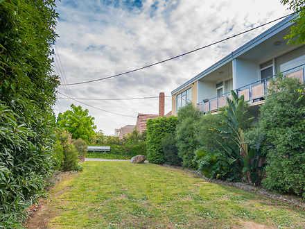 8/88 Warrigal Road, Surrey Hills 3127, VIC Apartment Photo