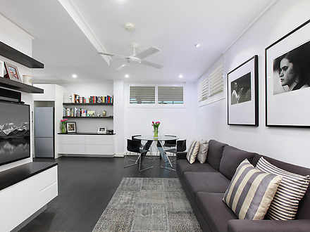 1/80 Cook Road, Centennial Park 2021, NSW Apartment Photo