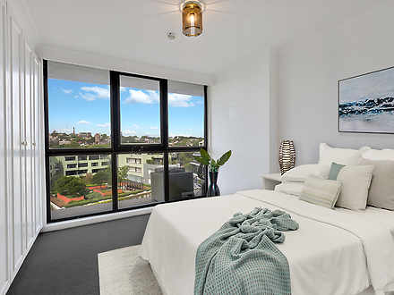 LEVEL 11/11G/153 Bayswater Road, Rushcutters Bay 2011, NSW Apartment Photo
