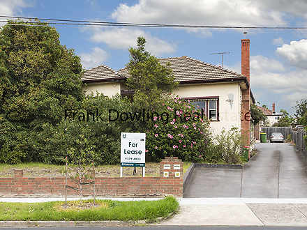 133 Raleigh Road, Maribyrnong 3032, VIC House Photo