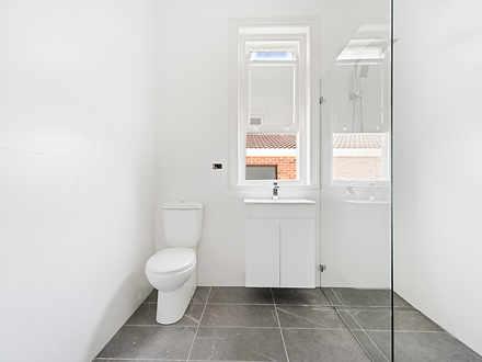68 Mount Street, Coogee 2034, NSW Apartment Photo