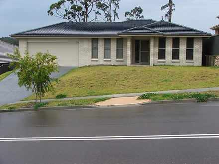 7 Wigeon Chase, Cameron Park 2285, NSW House Photo
