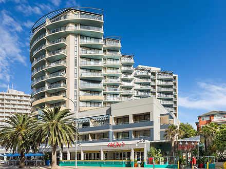 912/1 Abel Place, Cronulla 2230, NSW Apartment Photo